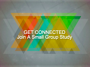 Small Groups Church Service Slide_NoTextBG